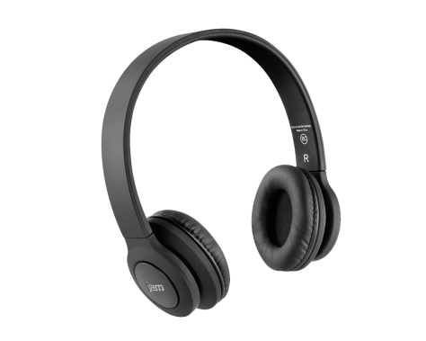 Jam Transit Headphones