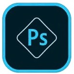 Photoshop Express
