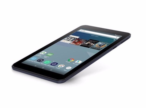 B&N Nook 7 Tablet