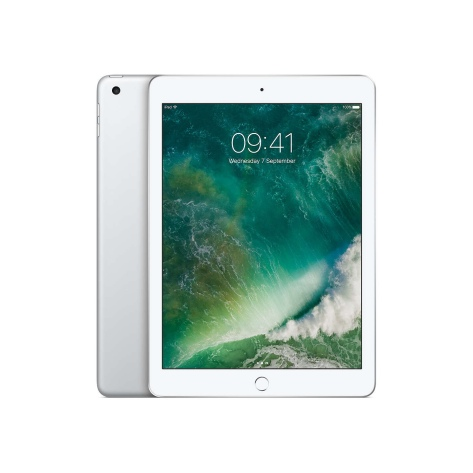 "Apple 9.7"" iPad"