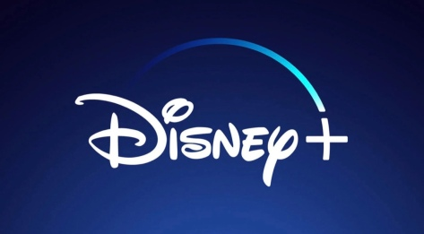Disney+ steaming service